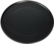 Breville BOV650PP12 12Inch Pizza Pan for use with the BOV650XL Smart Oven
