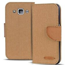 Pochette de Protection Samsung Galaxy S3 Neo