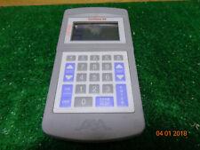 AEA CellMate EX 6010-1000 Analyzer Kit 600 to 999 MHz SWR Meter Kit A3