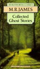Collected Ghost Stories (Classics Library (NTC)) (Classics Library (NTC))