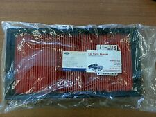 FORD FOCUS RS MK1 NEW GENUINE FORD AIR FILTER FREE POSTAGE