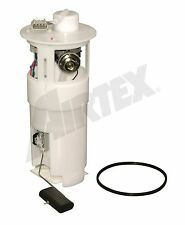 Fuel Pump Module Assembly Airtex E7137M