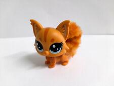 Littlest Pet Shop Cat Katze #79 Mainly Flufftail Hasbro ORIGINAL LPS