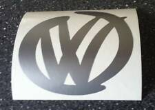 VW Transporter, Beetle, Decals x 2 Size 150mm x 136mm
