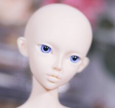 Fairyland Feeple60 Chloe 1/3 BJD SD Doll