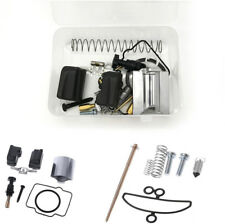 Motorcycle Carburetor Repair Kit Spare Jet Sets One Pack 40MM Fit