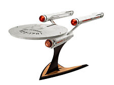 Star Trek-Sammlerobjekte