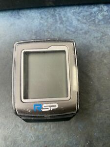 Rsp Wifi-20 Wireless Cycling Computer