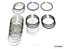 Deves Engine Piston Ring Set fits 1974-1993 Saab 900 99 9000  WD EXPRESS