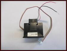 SHARP DN7C3CA007 PM2.5 Air dust sensor module 1 Stück