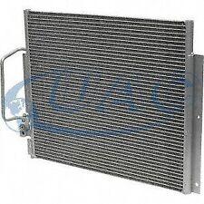 Universal Air Conditioner CN3014PFC Condenser