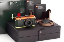 Leica X2 'Paul Smith' 18453 // 29801,4