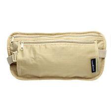 Men's Nylon Bum Bag/Waist Pack
