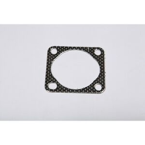 JEEP WRANGLER YJ 1987 - 1995 EXHAUST PIPE CONNECTOR GASKET (DOWN PIPE TO CAT)
