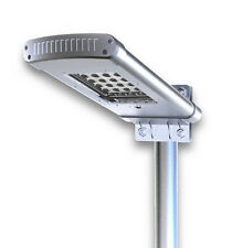 Solar Ultra Bright All in One 1000 Lumens IP65 Courtyard Street Light
