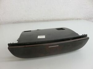 00-06 MERCEDES-BENZ W220 S430 S500 CENTER CONSOLE DASH COIN ASH TRAY ASHTRAY OEM