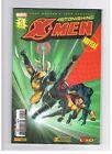 ASTONISHING X-MEN 1 PANINI COMICS WOLVERINE !