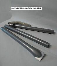 PALO PER CASSETTA POSTALE HANGAR 130X4 CM MAURER