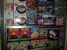 JOB LOT 25 MIXED ITEMS WHOLESALE BOX OF TOYS & GIFTS RC CARS GAMES TORCHES NEW