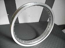 Hinterradfelge Rear wheel rim Honda XL600V Transalp BJ.97-99 New Part Neu