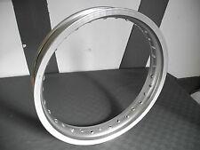 Hinterradfelge Rear wheel rim Honda XL600V Transalp BJ.97-99 New Part Neu