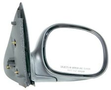 Depo 331-1602L-US Ford F-Series Pickup//Bronco Driver Side Replacement Parking Light Unit