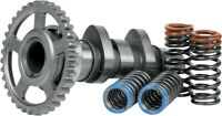 Hot Cams 1010-2 Stage 2 Camshaft