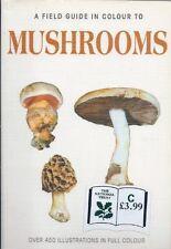 Mushrooms,Mirko Svrcek