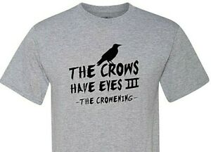 Schitt's Creek - The Crows Have Eyes III - The Crowening - Best Show Ever