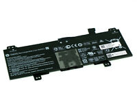 917725-855 GM02XL GENUINE HP BATTERY 7.7V 14-CA 14-CA051WM (DE16)