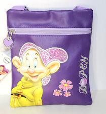 Borsa borsetta piccola tracolla Cucciolo Disney