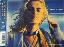 Helen Hoffner edge of a Dream (1993; 2 tracks) [Maxi-CD]