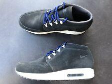Nike Air Max 1 Wardour
