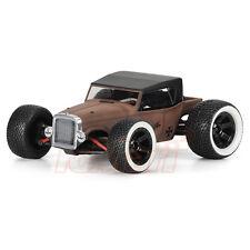 Pro-Line Rat Rod Mini Clear Body Traxxas 1:16 E-Revo 4WD RC Cars Truck #3396-00