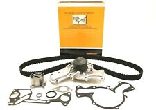 NEW Continental Timing Belt Kit w/ Water Pump TB139LK1 Chrysler 3.0 3.3 1987-00