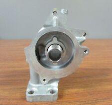 07-12 Kawasaki ZX6R ZX-6R OEM Oil Filter Oil Cooler Case Bracket 32099-0035  A5