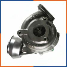 Turbolader OPEL 2.2DTI 116 120 125PS 717627 24445063 860053 860060 GT1849V