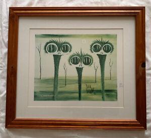 Peter Browne Prints (2)