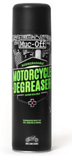 SGRASSATORE SPRAY MUC-OFF