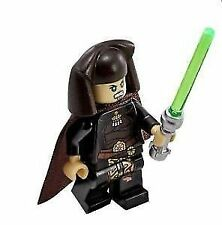 LEGO 75151 Star Wars Luminara Unduli Minifigure NEW