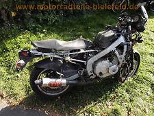Radlauf Spritzschutz Kettenschutz Kotflügel Schutzblech Honda CBR600F PC19 PC23