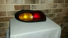 Used Factory Oem Ford Taurus DRIVER SIDE LEFT REAR TAILLIGHT