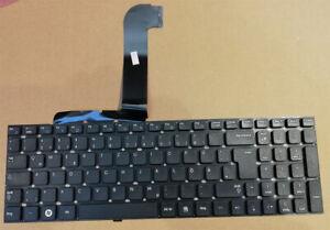 Tastatur Samsung NP-RC530 RC530 S01 RC-530 S0C S0B S03CH RC530-S0A Keyboard