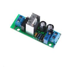 AC/DC LM317 Linear Regulator Step down Rectifier Power Module 1.25-37V 1 T Jz