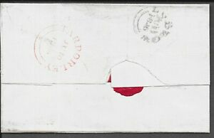 CHESHIRE 1846 WRAPPER 4 MARGIN 2d BLUE 775 TARPORLEY AND LUDLOW CDS