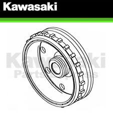 NEW 2013 - 2018 GENUINE KAWASAKI NINJA 300 / VERSYS X 300 ROTOR 21007-0569