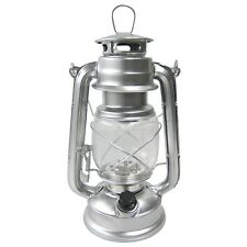 LED HURRICANE LAMP Bright Light 15 LED Torch Camping Fishing Patio Garden Home