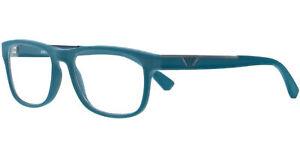 Emporio Armani 3082 NEW Glasses Frames   Ideal For Prescription Glasses