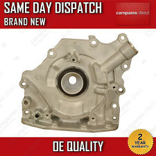 PEUGEOT 106 206 207 307 308 407 508 1998>ON DIESEL OIL PUMP 9656484580