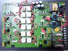1PC Emerson CT DC drive power supply board MDA210R